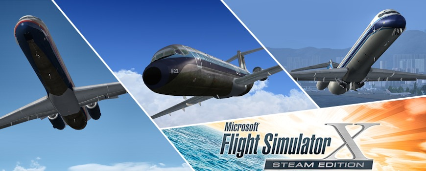 coolsky-dc9-super80-pro-fsx-steam-update