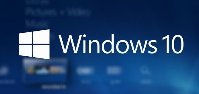 Upgraden naar Windows 10 ? – FsVisions