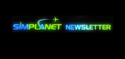 SimplanetNewsLetter