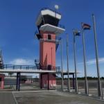 Aerosoft Bonaire X