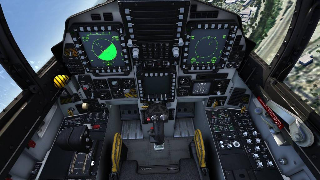 aerofly2F15-3
