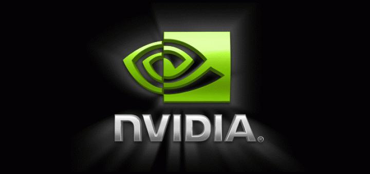 nvidia driver 390.65