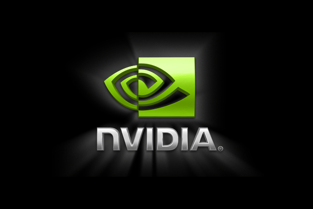Recommended NVIDIA GeForce Drivers Updates