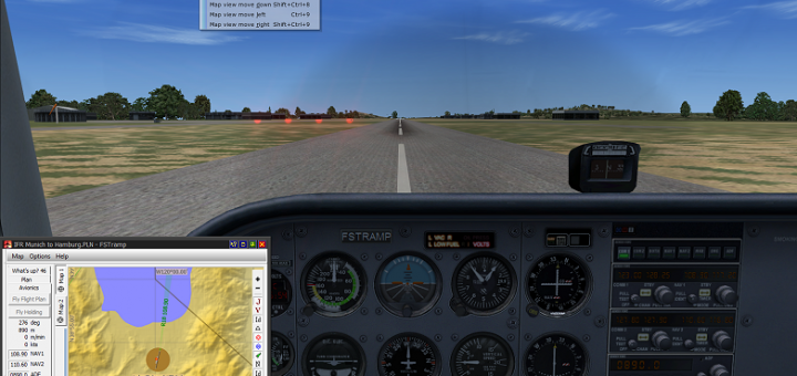 Fsnavigator Fsx - FS2004 Utilities Page 8 - Simviation ...