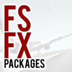 FSFX Immersion serie