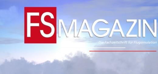 FsMagazine-Logo-Nieuw