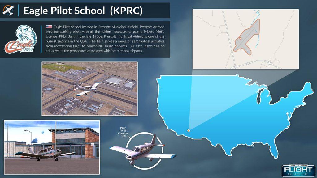 DTG-KPRC