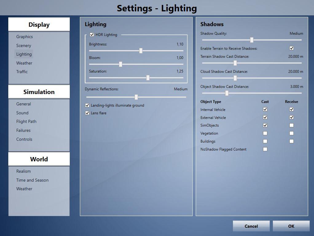 P3D-Settings-3