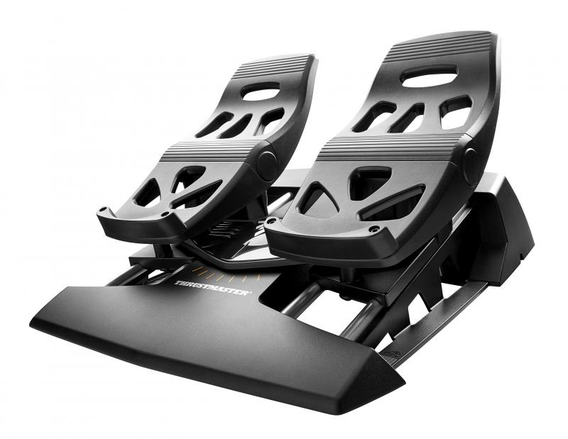 TFRP-Thrustmaster-Pedals-2