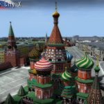 moscow-city-x-2