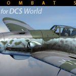 DCS_Bf109
