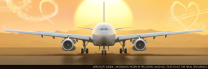 a330_vs_sun2_png_thumb_png