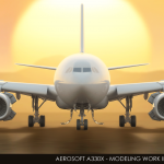 a330_as