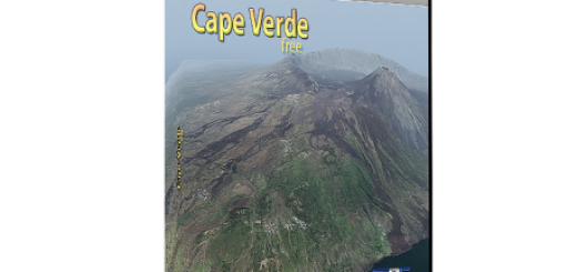 cape-verde-free_jpg