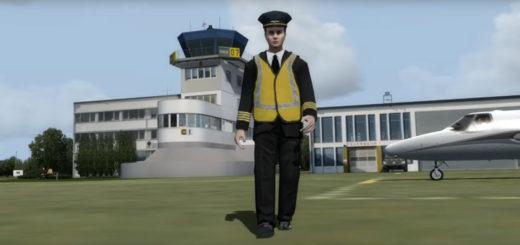 aerosoft-avatars