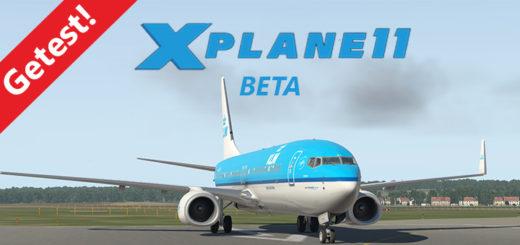 x-plane-11-getest