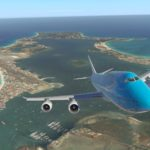 Airworthy Designs Sint Maarten