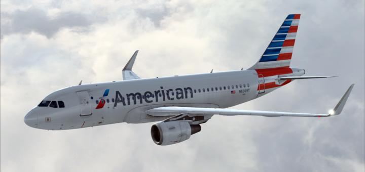 Status Aerosoft Airbus Professional – FsVisions