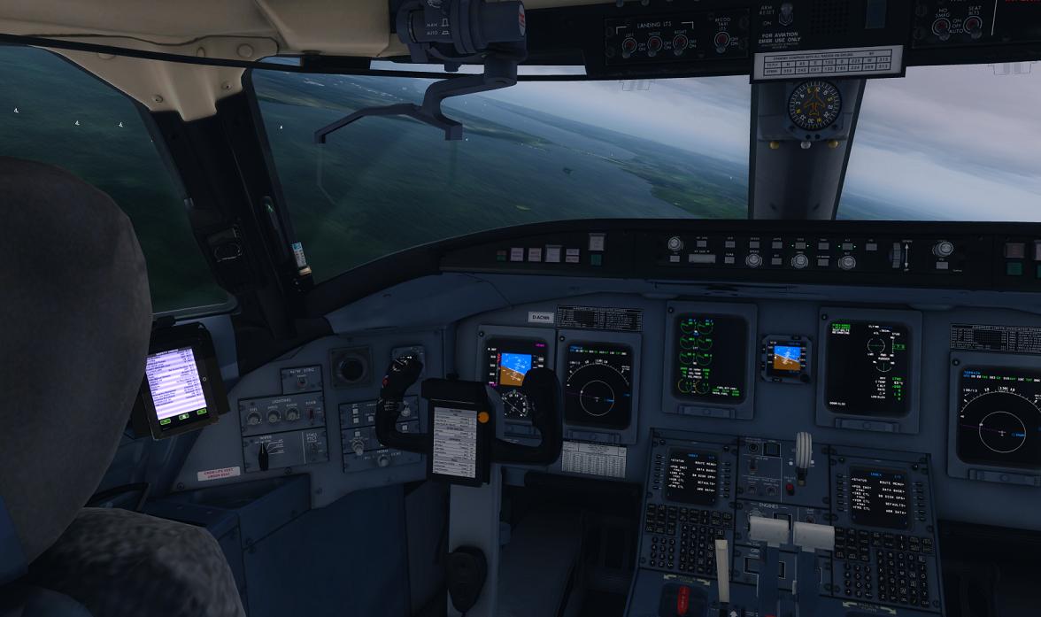 Review-Aerosoft-CRJ-3.png