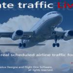 Ultimate Traffic Live