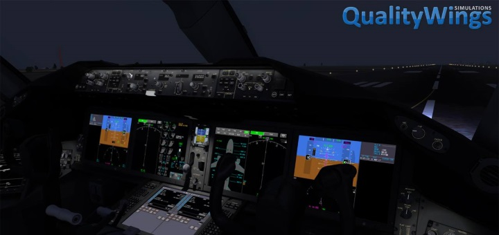QualityWings 787 v1 1 2 vrijgegeven – FsVisions