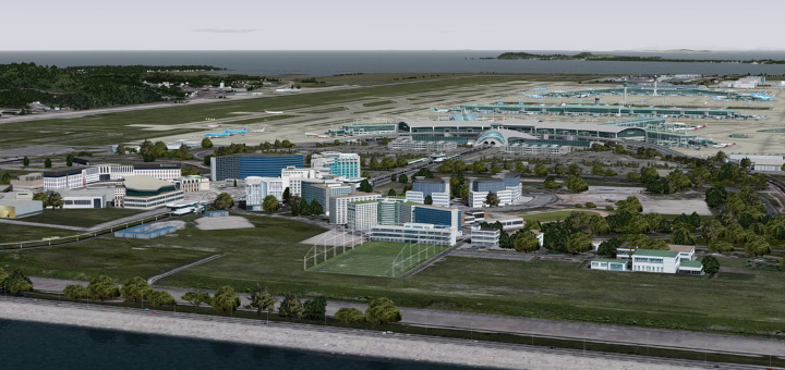 Released: PacSim Seoul Incheon – FsVisions