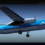 Released: Carenado Fokker 50