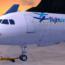 """De """"DRM"""" van FlightSimLabs"""