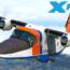 Uitslag Poll: Meer X-Plane nieuws!