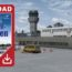 Released: Aerosoft Maastricht Aachen Airport professional