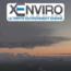xEnviro update 1.09