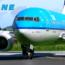 X-Plane 11.20r1 beschikbaar