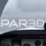 Prepar3D v4.3 binnenkort beschikbaar
