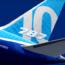 Eerste trailer QualityWings 787-10 beschikbaar