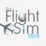 Problemen bij de FlightSim Store?