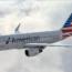 Release Aerosoft's A320/A321 op 6 september