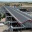Eerste screenhots Sim-Wings Mega Airport Madrid professional