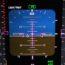 Navigraph AIRAC 1811 uitgekomen
