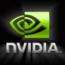 Nvidia driver 416.94 uitgebracht