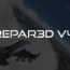 Prepar3Dv4.4 Compatibility gids