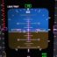 Navigraph AIRAC 1813 uitgekomen