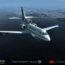 Flysimware brengt Falcon 50 uit