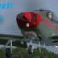Released: X-Plane 11.30