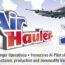 Air Hauler 2 uitgekomen