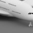 Preview: iniSimulations A380