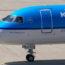 De E-Jets van Embraer komen er aan!