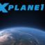 X-Plane 11.33 beta uitgebracht