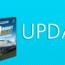 Aerosoft Airbus professional v1.2.4.0 uitgebracht