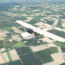 Short Final Design Global vervolg