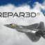 Released: Prepar3D V4.5 Hotfix